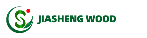 LINYI JIASHENG WOOD CO.,LTD